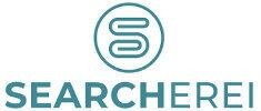 Searcherei Logo